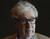 Amazon contrata a Woody Allen para su primera serie