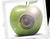 Apple registra la patente de una misteriosa cámara
