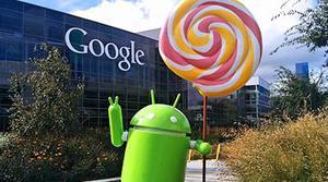 HTC ve filtrado el calendario de actualizaciones a Android 5.0 Lollipop de sus terminales