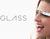El proyecto Google Glass se reorganiza para mirar al futuro