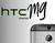 ¿Está HTC desarrollando un M9 más grande al estilo Apple?