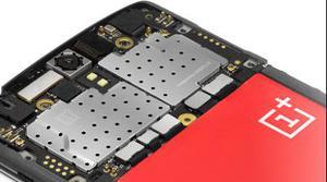 El 20 de enero puedes comprar un OnePlus One sin invitacion
