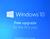 Actualizar a Windows 10 será gratis