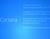 Cortana llega a PC con Windows 10, ya es oficial
