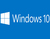 Primer contacto con Windows 10