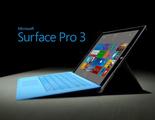 Microsoft arroja buenos resultados financieros gracias a Surface, Xbox y Lumia