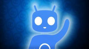 Cyanogen quiere Android pero no a Google