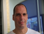 Un ex trabajador de Valve se convierte en el ministro de economía de Grecia