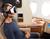Qantas incluirá el gadget Samsung Gear VR en su oferta de entretenimiento a bordo