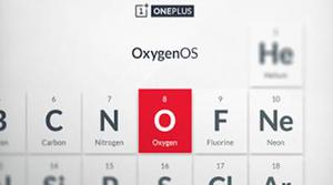 OnePlus está lista para abandonar Cyanogen