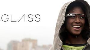 Las Google Glass tienen un futuro poco brillante