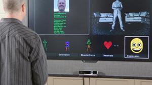 Cómo Kinect ayuda en la rehabilitación de ictus infantiles, el caso de Mario