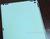 Llegan nuevos rumores sobre el iPad Pro