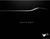 El Samsung Galaxy S6 ya tiene fecha de presentación