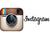 Instagram empieza a reproducir sus vídeos en bucle