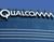 El Snapdragon 810 soluciona sus problemas de temperatura