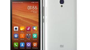 Xiaomi prepara su desembarco en América
