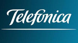 El PP defiende que Telefónica no comparta su fibra óptica