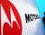Motorola vaticina que Samsung será el próximo gigante en caer