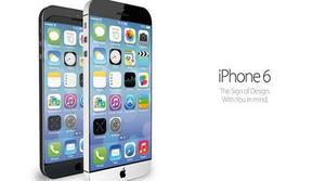 Apple se lleva el 93 % de los beneficios en el mercado de los smartphones