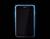 Big Cola 3. ¿El mejor clon del iPhone 6?