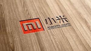 Xiaomi anuncia su entrada en Estados Unidos, pero sólo parcialmente.