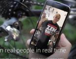 Google cierra el mercado de ayuda en vivo con Hangouts