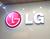 El LG G4 será presentado en abril