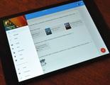 Inbox llega a iPad por sorpresa