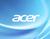 Acer presenta resultados de 2014 y su estategia para 2015