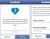 Facebook pretende evitar algún que otro suicidio