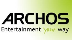 MWC 2015: Archos presentará smartphones con procesadores Mediatek