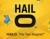 Hailo lanza su sistema de reservas para el MWC 2015