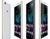 Wiko presenta el nuevo RIDGE FAB 4G