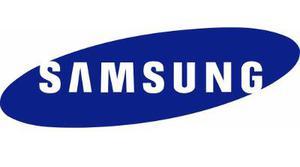 En Directo: Presentación Samsung Galaxy S6 en el MWC 2015