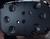 Vive VR, el casco de realidad virtual de Valve con HTC