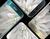 Samsung Galaxy S6 y S6 Edge confirmados oficialmente