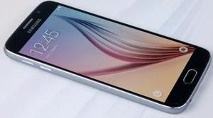 Samsung Galaxy S6, fecha de lanzamiento confirmada