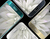 Intel Security protege los nuevos Samsung Galaxy S6 y S6 Edge