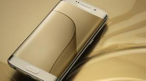 Se confirman los precios de los nuevos Samsung Galaxy S6