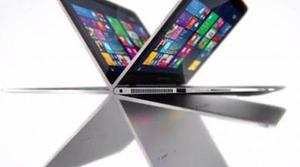 HP lanza su nuevo HP Spectre x360 en el MWC