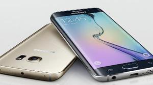 Samsung Galaxy S6 Edge triunfa como mejor teléfono en el Mobile World Congress 2015