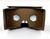 Google adaptará la próxima versión de Android para la realidad virtual
