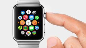 12 cosas que debes saber sobre Apple Watch