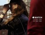 Apple Watch: características y precio