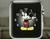 Lo siento Apple Watch, ya hay mejores alternativas