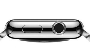 Apple Watch es un producto genuinamente Apple, no hay rival