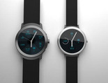 Google retrasa Android Wear al 2017 para estrenar sus relojes inteligentes