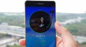 Se filtran a través de una red social china imágenes del Oppo R7