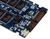 Cómo elegir un buen Disco SSD según sus características